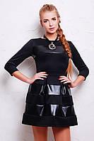 Платье  Платье Шакира2 д/р