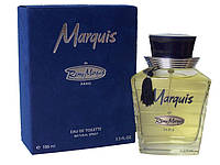 Marquis For Men By Remy Marquis 100ml