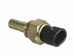 Датчик температуры охлаждающей жидкости Daewoo Sens Сенс Таврия 1102 2108 - 2110 AURORA (Аврора)