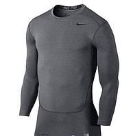 Термобелье Nike Pro Combat, фото 1