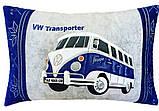 Подушка сувенирная с Вашим авто в машину, фото 4