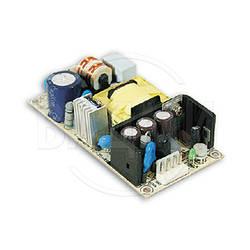 Блок питания PS-35-7.5, AC/DC, открытый, 7.5 В, 4.7 А, 35 Вт, Mean Well