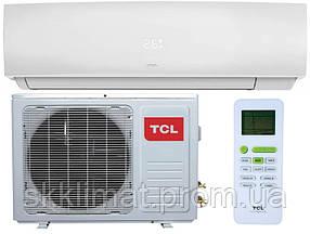 Кондиционер TCL TAC-07CHSA/KA elegant