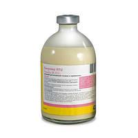 Синулокс 100мл инъекционный (амоксициллин) - антибиотик