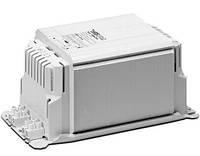 Балласт Vossloh-Schwabe NaHj1000.089  220V для ламп ДнаТ и МГЛ (Германия)