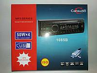 Автомагнитола SONY 1085B ISO  МР3/FM/USB