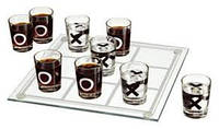 Алко игры-стеклянные игры