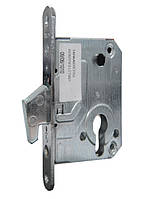 Додатковий замок підвищеної безпеки ABLOY® 4232, фото 1