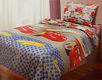 Комплект постельного белья МАКВИН