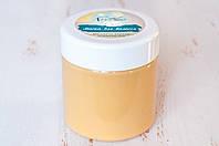 Восстанавливающая маска сухих, поврежденных волос (150 мл)