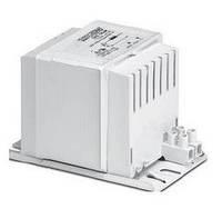 Балласт Vossloh-Schwabe Q 250.513 167144.01 для ламп ДРЛ (Германия)