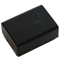 Аккумулятор для видеокамеры Samsung IA-BP210E, 2100 mAh.