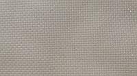 Канва 14 ct. Star Aida 3706/11 Pearl Flecked White/Opalescent (белая с люрексом) Zweigart 50*55 см