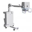 Палатний рентгенографічний апарат TMS 4