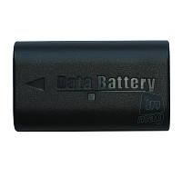 Аккумулятор для видеокамеры JVC BN-VF808U, 960 mAh.