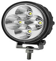 Светодиодная фара комбинированного света RCJ-32012BR