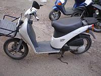 Моторозборка на Итальянские скутеры Piaggio, aprilia, malaguti все