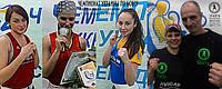 Чемпионата Украины по боксу