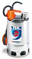 Pedrollo (Педролло) RX Vortex - Погружной дренажный насос