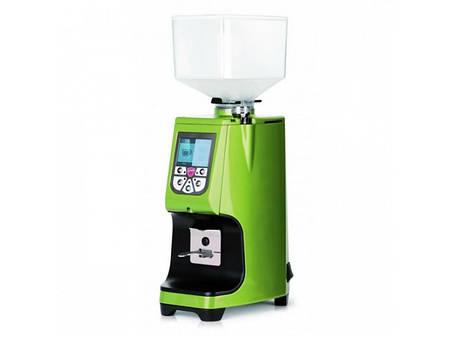 Кофемолка Eureka ATOM