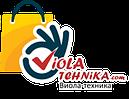 """Интернет-магазин """"Виола-техника"""""""