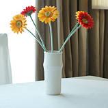 Вазы для цветов из керамики