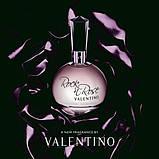 Valentino Rock'n Rose парфюмированная вода 90 ml. (Валентино Рок н Роуз), фото 3