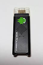 IPTV приставка-медиаплеер для ТВ Auxtek T003 +4 Гб+HDMI+USB 2.0+microSD  , фото 2