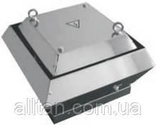 Дахові вентилятори SRV 40
