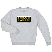 Свитшот Barbour