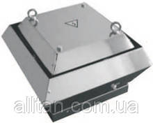 Крышные вентиляторы SRV 56