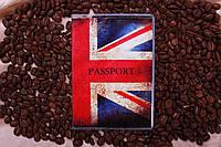 Обложка на паспорт kbp-2