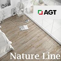 Ламинат AGT Nature Line