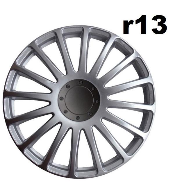 Колпаки r13