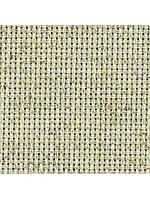 Aida 14 ct. Zweigart Rustico Aida 3279/54 Wheat (пшеничный цвет) 50*55 см