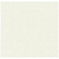 Aida Zweigart 22 ct. Sulta Hardanger 1008/101 Antique White (молочный) 50*55 см
