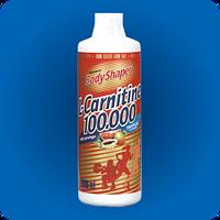 L-Carnitine 100 000 Liquid сироп Weider