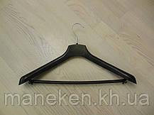Вешалка ВОП широкое плечо 42/4 УПМ, фото 2