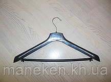 Вешалка ВОП широкое плечо 42/4 УПМ, фото 3
