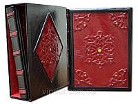 """Подарочный набор книг """"Восточная мудрость"""", фото 1"""