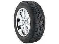 Зимние шины Bridgestone Blizzak WS-60 175/65 R14 86 R