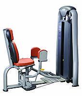 Тренажер для отводящих мышц бедра INTER ATLETIKA NRG Line N108