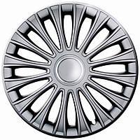 Колпаки колес DINO Радиус R16 (4шт) Jestic