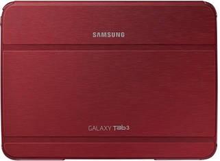Чехлы на планшет Samsung