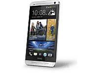 Бронированная защитная пленка для экрана HTC ONE 2013