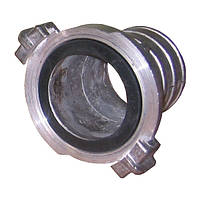Гайка (головка) соединительная рукавная ГР-50