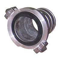 Гайка (головка) з'єднувальна рукавна ГР-50