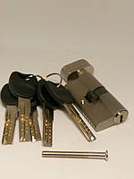Цилиндр Империал ZCК 80( 30*50)