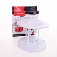 Подставка для банок, консервов Can Tamer (КанТамер) // Can Tamer 519