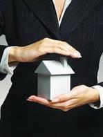 Регистрация и узаконение недвижимости в Одессе.Приватизация.Защита права собственности в суде.